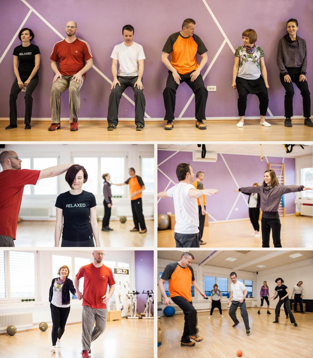 promocija zdravja na delovnem mestu_antistres programi_team building