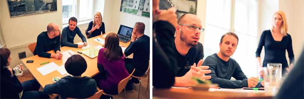 predavanje_promocija zdravja na delovnem mestu_antistres programi