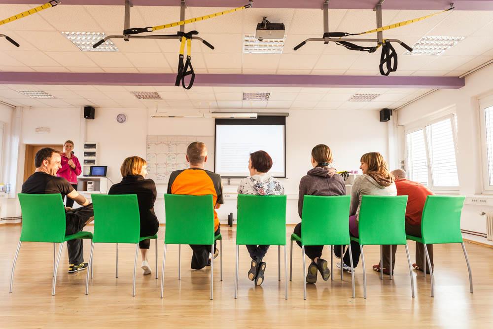 promocija zdravja na delovnem mestu_antistres programi_Telodrom
