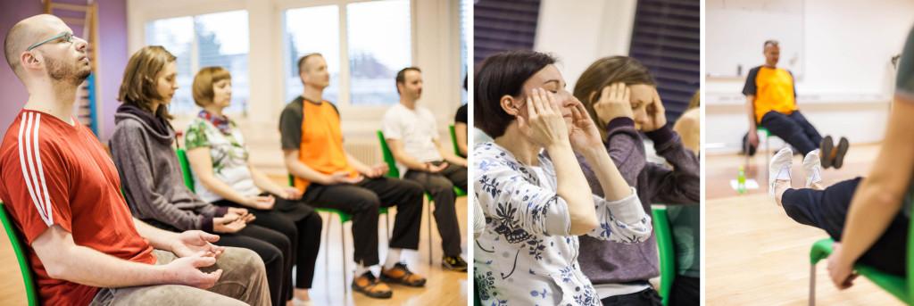 promocija zdravja na delovnem mestu_antistres programi_sprostitvene vaje