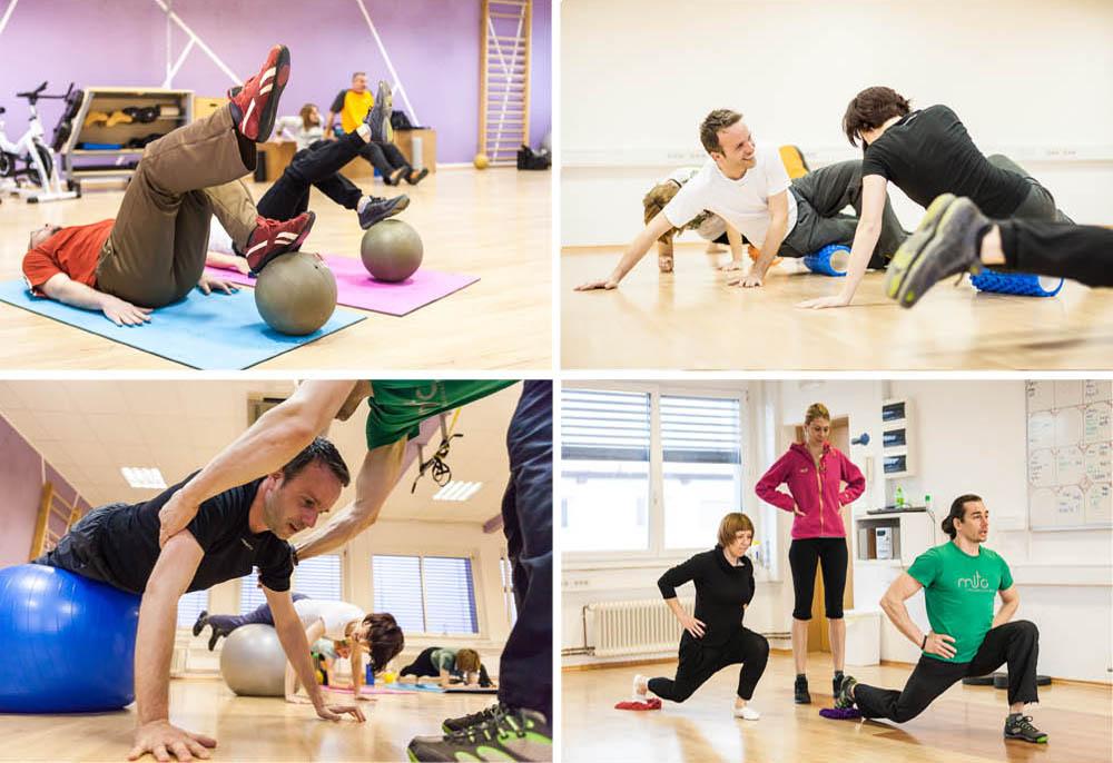 promocija zdravja na delovnem mestu_antistres programi_telesna vadba