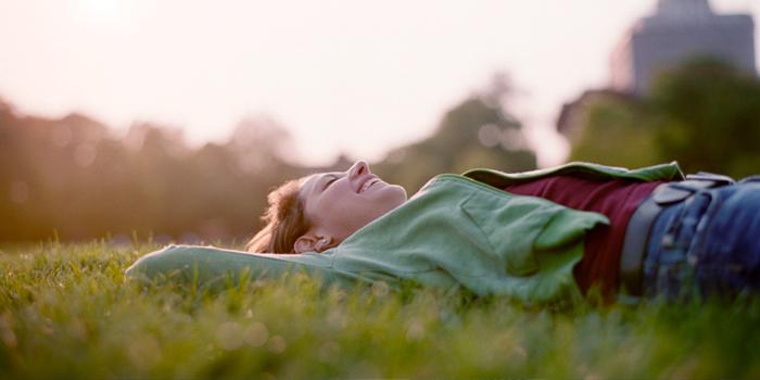 Antistres svetovanja ter programi in zdrav življenjski stil