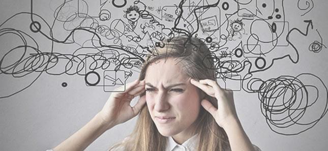 stres bolezni psihoterapija