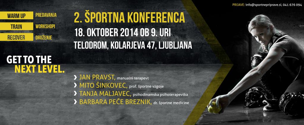 športna konferenca_Tanja Maljevac
