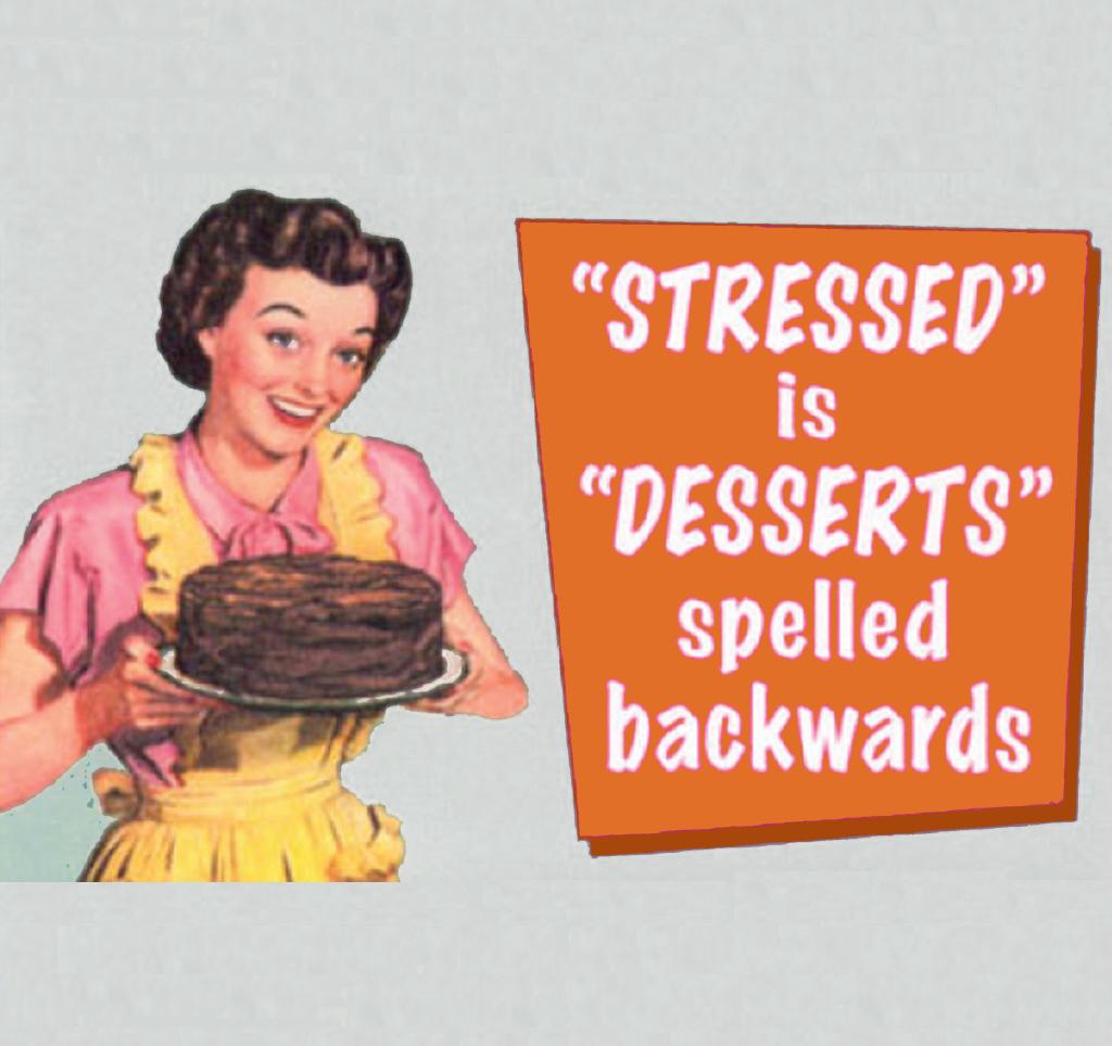 stres_debelost_čustveno prenajedanje