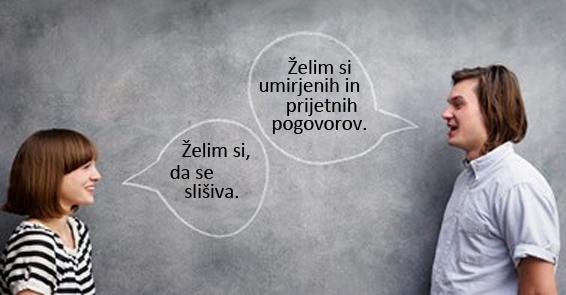 KOMUNIKACIJA_2