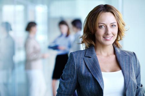 coaching za podjetnike